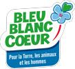 Logo Bleu Blanc Coeur 2020