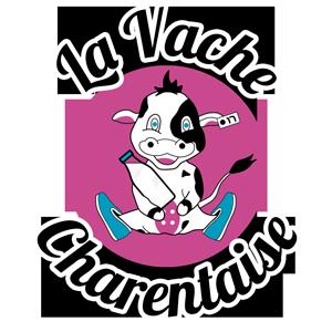 La Vache Charentaise